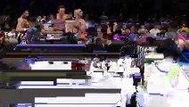 Watch WWE Smackdown 2016 Full Show | WWE Smackdown 9/27/16 Full Show Part 6 WWE 2K16