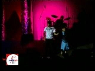 Poopy, Andry, Lola - variana - Gasy net - Vidéo clip