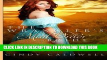 [New] The Wrangler s Mail Order Bride (Wild West Frontier Brides) (Volume 2) Exclusive Full Ebook