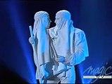 dill chez hai ki sajna ha Jan b teri ya dance amazing o my god amazing what a parfome guy.s amazing - Video Dailymotion