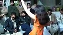 Punjabi bhangra Mujra wedding dance mehndi dance punjabi mujra punjab dance home girls dance local girls dance desi girls dance belly dance amazing dance punjabi stage dance - Video Dailymotion