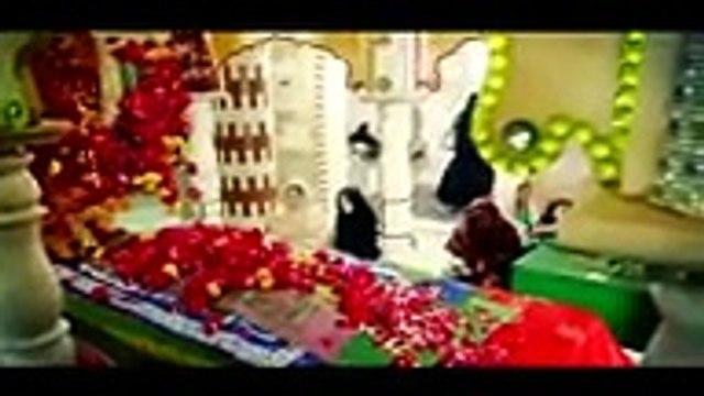 Wo jo Tinka Tinka Uda Gai Title Song From Pakistani Drama Pakistani Dramas new Dramas upcoming Dramas latest dramas - Video Dailymotion