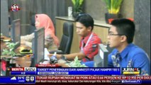 Para Pengusaha di Surabaya Juga Sambut Tax Amnesty