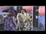 Aretha Franklin and Dionne Warwick - Say A Little Prayer