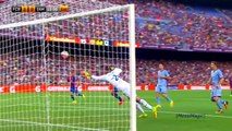 Lionel Messi ● 10 Virtually Impossible Assists ► Not Even Possible on PlayStation