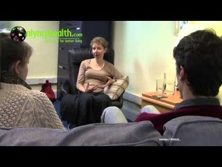 रिश्ते को बचाने में विशेषज्ञ परामर्श कैसे मदद कर सकता है - Onlymyhealth.com