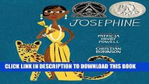 [PDF] Josephine: The Dazzling Life of Josephine Baker Popular Colection