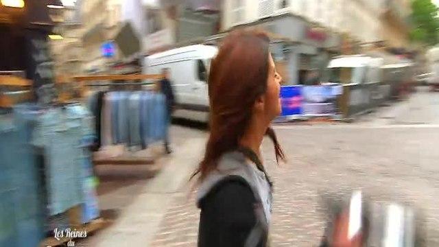 Les Reines du Shopping font leur rentrée avec Cristina Cordula, bientôt sur M6