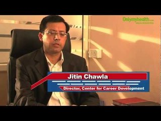 Hurdles faced by a Career Counsellor - Career Counselling - Onlymyhealth.com