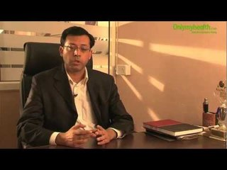 Importance of Career Counselling - Onlymyhealth.com