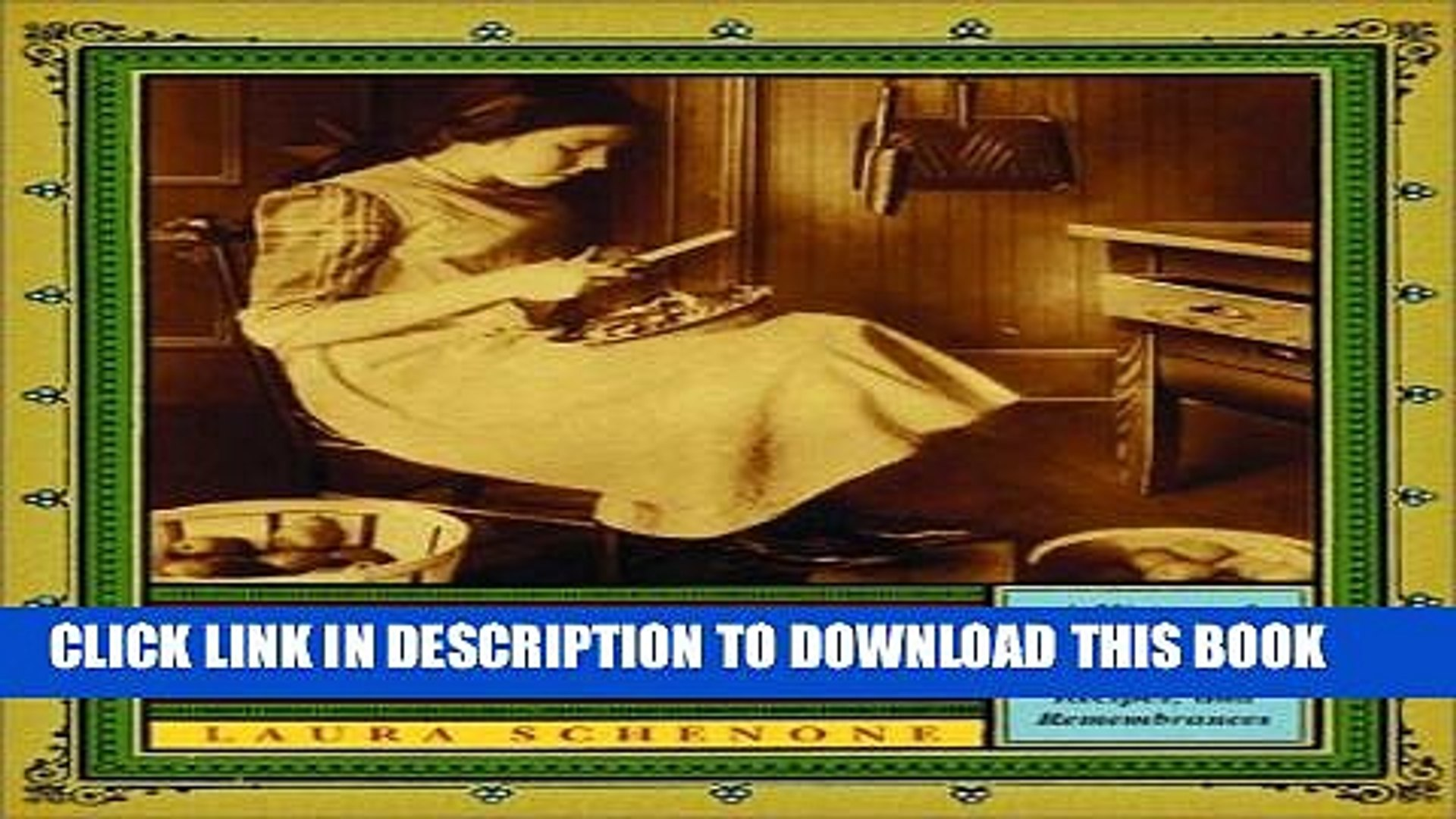 [PDF] A Thousand Years Over a Hot Stove: A History of American Women Told Through Food, Recipes,