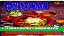 [PDF] The Great Book of Couscous: Classic Cuisines of Morocco, Algeria and Tunisia Popular Online