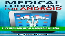 New Book Medical Coding Apps for Android