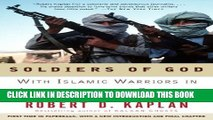 [PDF] Soldiers of God: With Islamic Warriors in Afghanistan and Pakistan Full Online