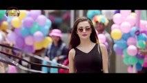 Abhinetri Latest Telugu Movie _ #Abhinetri Theatrical Trailer _ Tamanna _ Amy Jackson _ Prabhu Deva