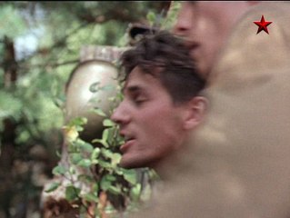 """Война на западном направлении. Фильм 2: """"Мы погибли бы, если б не погибали"""" (часть 2)"""