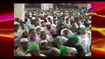 Maulana Ilyas Qadri ki Jahalat__maulana ilyas qadri operation__Sheikh syed Taussef ur rehman rashdi