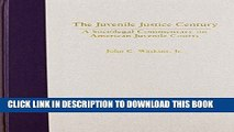 Seiser & Kumli on California Juvenile Courts Practice and Procedure, 2012 Edition