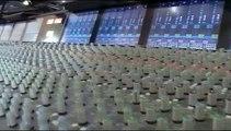 Recording Studios London, The Chapel Studios