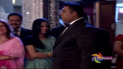 Ullam Kollai Pogudhada 28-09-16 Polimar Tv Serial Episode 349  Part 1