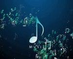 music omry ebtda