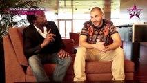 Karim Benzema papa comblé, qui est la mère de sa fille Mélia ? (vidéo)