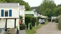 Tourisme : Un bilan estival satisfaisant (Vendée)