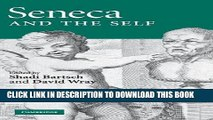 [PDF] Seneca and the Self Full Collection[PDF] Seneca and the Self Popular Online[PDF] Seneca and