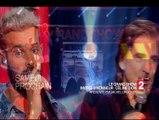 Le Grand Show, spécial Céline Dion - Samedi 1er Octobre sur France 2 avec France Bleu