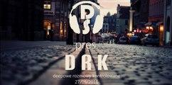 Deep Sesje pres. DRK 27-09-2016