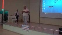 Tarsus Avcılar Kulübü Balık Ölümleri ile İlgili Yaptıkları Tespitleri Değerlendirdi