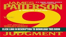 [PDF] The 9th Judgment (Women s Murder Club) [Online Books]