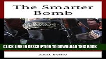 [Read PDF] The Smarter Bomb: Women and Children as Suicide Bombers Ebook Online