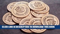 [PDF] Don t Take Any Wooden Nickels:  Corporate Finance (Part Two) Popular Colection