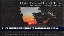 [PDF] Ebb Tide-Flood Tide: Beaufort County, Jewel of the Low Country Popular Colection