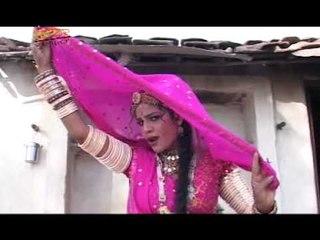 CHUDIYA TODI AADHI RAAT   Rajasthani Hot & Sexy Song   PARDESHI RE  