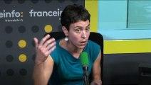 """Marie Ekeland (France Digitale) : """"L'épargne des Français doit s'orienter vers l'économie réelle"""""""