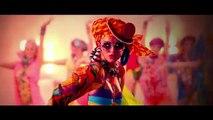 Ek Paheli Leela Dialogue -  Glamour Industry Mai Success Ka Shortcut    Sunny Leone   T-Series