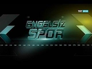 Engelsiz Spor - 68. Bölüm