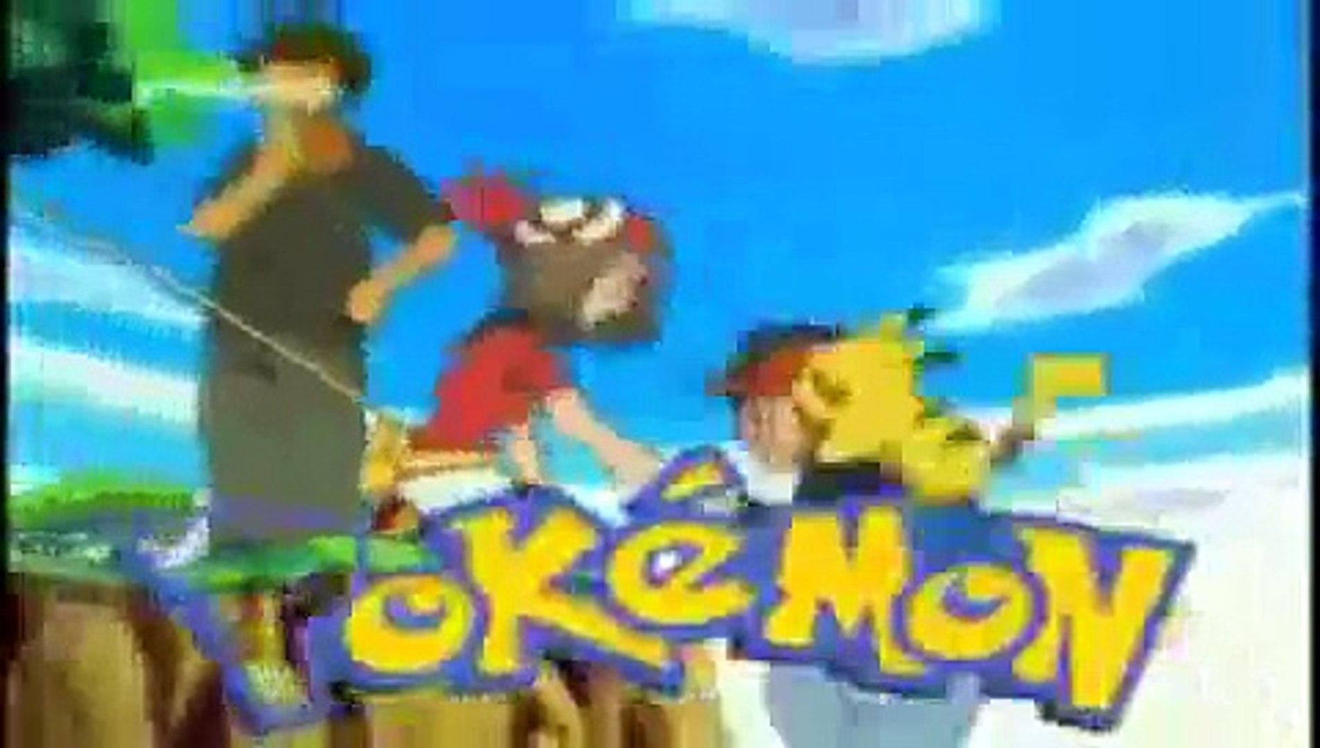 Kirby Lopez Pokemon 2 Game Boy Advance Full Episodes Music Video Song Like Music Good Music
