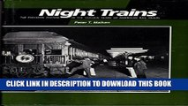 [PDF] Night Trains: The Pullman System in the Golden Years of American Rail Travel Full Online