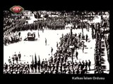 Kafkas İslam Ordusu 3