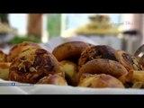 صباح الخير من اسطنبول - مطاعم بلدية اسطنبول - حمدي آيدن