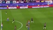 Atletico Madrid vs Bayern Munich 1-0 All Goals & Highlights - Champions League 2 (1)