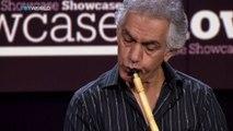 Showcase: Master of Ney - Omer Faruk Tekbilek
