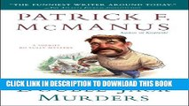 [PDF] The Double-Jack Murders: A Sheriff Bo Tully Mystery (Sheriff Bo Tully Mysteries) Full