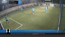 But de john (6-8) - Les Collegues Vs Easy Para Pharma - 28/09/16 21:00 - Antibes Soccer Park