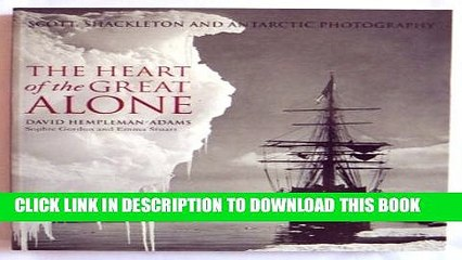 [PDF] Heart of the Great Alone Exclusive Full Ebook