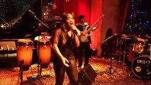 Diane Gordon-Pt2-Whitney Houston Tribute Saving All My Love-2min