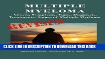 [PDF] Multiple Myeloma: Causes, Symptoms, Signs, Diagnosis, Treatments, Stages of Multiple Myeloma